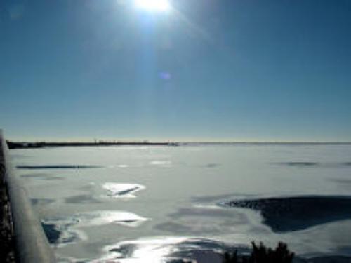 Frozen_Bay