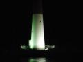 Barnegat-light-at-night