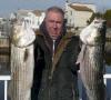 Bass2008_5