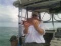 Bill_Logan_Hog_Fish