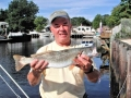 Dave_Spendiff_Weakfish