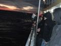 Dusk-SRHS-fishing-club-charter