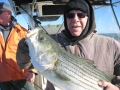 Jim-Blandine-reel-Fantasea-VHFC-charter